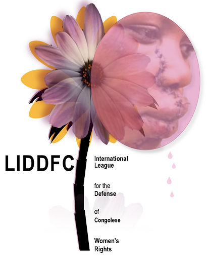 LDDFC (us).jpg