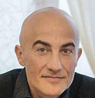 Hubert BLANC-FRANCARD