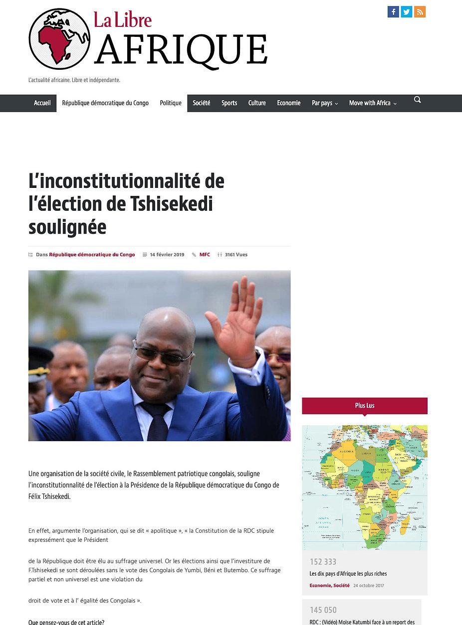 Actualité_Libre_Afrique.jpg