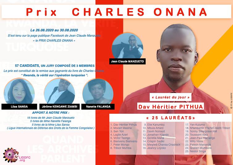 Prix CHARLES ONANA.png