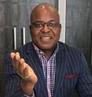 Emile NGOY KASONGO