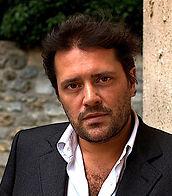 Philippe CURA.jpg