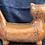 Thumbnail: CATS CERAMIC PLANTER