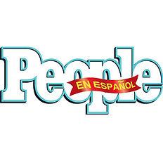 People-En-Espanol.jpg
