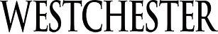 westchester_magazine_logo_small_edited.j