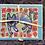 Thumbnail: CATS CARDS by RANCIER