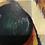 "Thumbnail: POLANSKY ""LINE OF FIRE"" Original Watercolor"