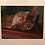 "Thumbnail: BEATTY ""CAT LOVE II"" photography"