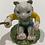 """Thumbnail: KAREN KOPAL """"CAT FISHING"""""""