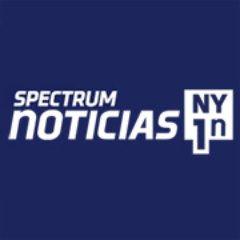 Noticias_NY1.jpg