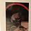 "Thumbnail: BEATTY ""RING CAT"" photography"