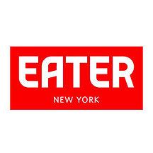 eater_ny_logo_sq.jpg