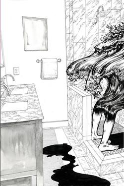 07_waterman-bathroom-1