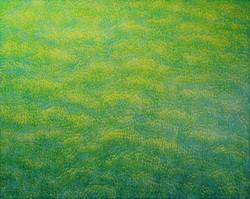 flow-green