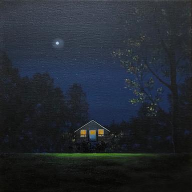 The night05.jpg
