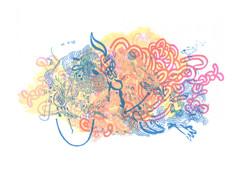 Mindscape -12-Gongs