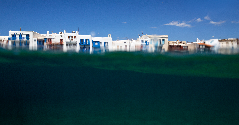 Amphibious Eye Project 2014 Mykonos _11