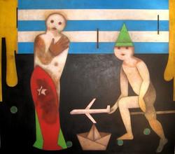 Matisse metafotico