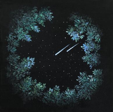 The night01.jpg