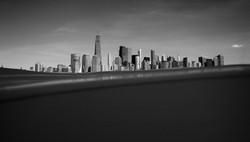 Amphibious Project, New York, 2019