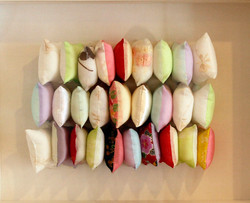 Pillows 03