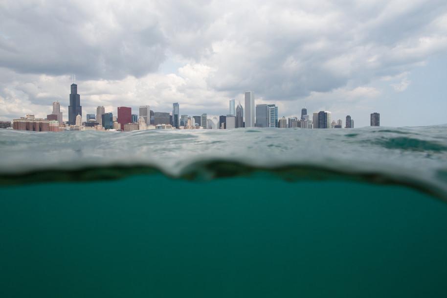 Ha Eul, Amphibious Eye Project 2014 Chicago _01