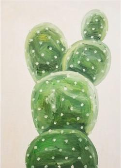 Cactus8-2