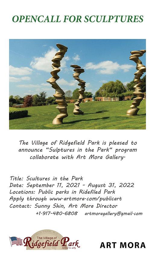 Sculpture in the park_Flyer.jpg