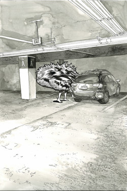 06_Waterman_ParkingLot1