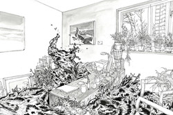 03_waterman-office1