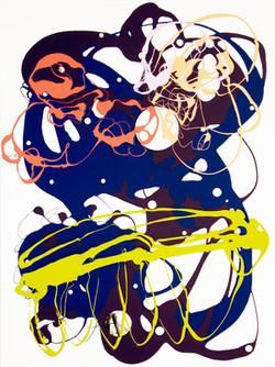 36862-13391076-Over_It_2015_Enamel_paint