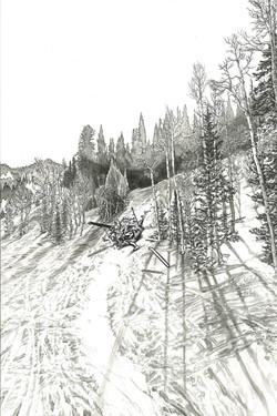 09-Waterman_Skiing1
