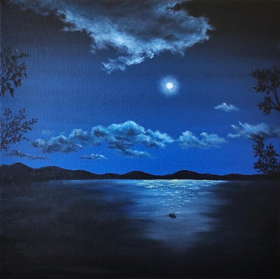 The night04.jpg