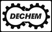 Dechem Projects
