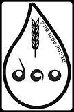 Decon Agri Oils