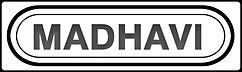 MADHAVI IND AUTO COMPONENTS
