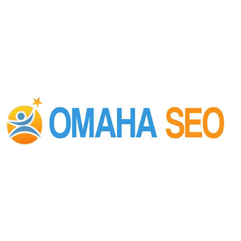 OmahaSEO-Logo.jpg 1.jpg