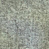 1432653600_IMG_HUNTING_TWEED_SPA