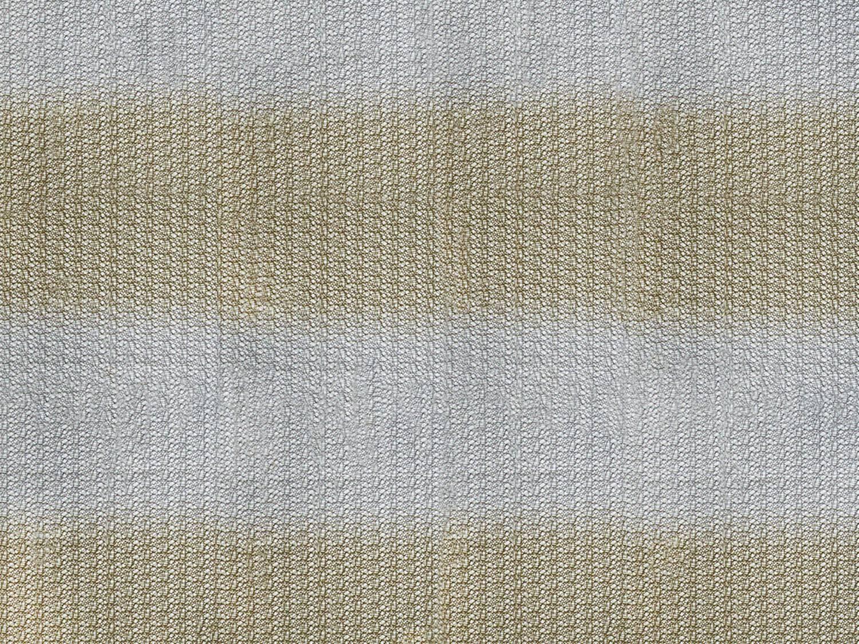 182_51-2