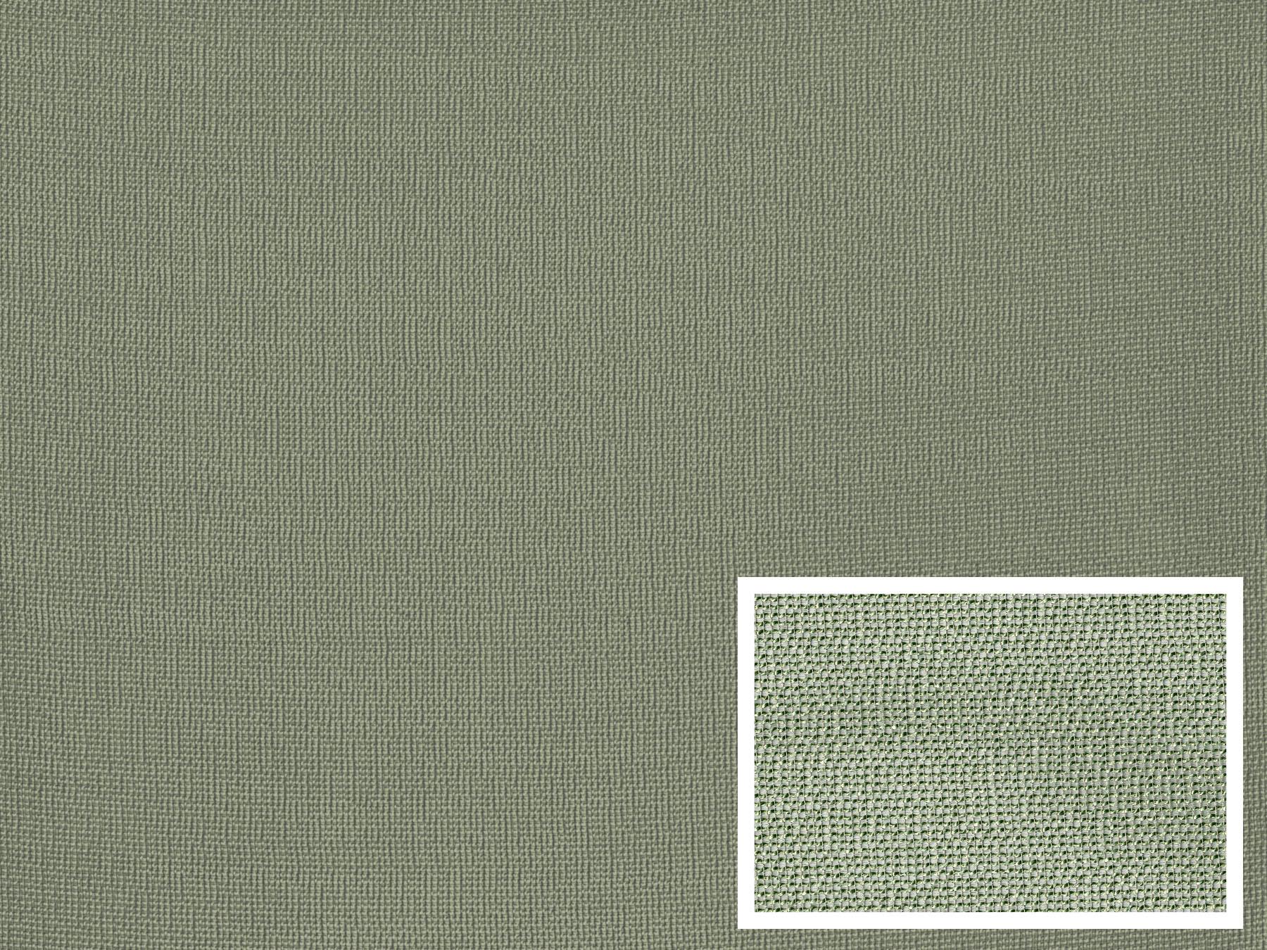 2556_73-2