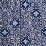 1488211816IMG_HL-AZULEJOS_001_BLUE