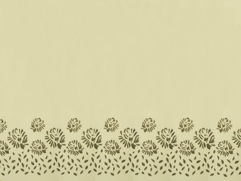 193_51-2