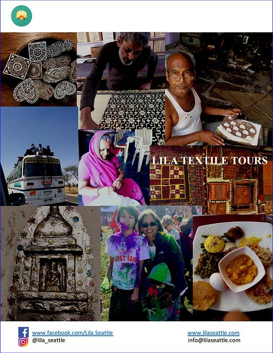 lila tours postcard pic.PNG