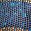 Thumbnail: B&B Dots