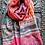 Thumbnail: Mughal
