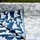 Thumbnail: Temple Quilt
