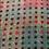 Thumbnail: Dusty Dots