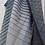 Thumbnail: Blue Self Pattern
