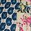 Thumbnail: JA Floral Scarf