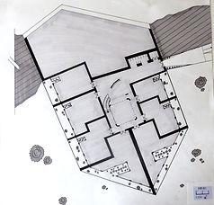 8. Plan RDC 1.200.JPG